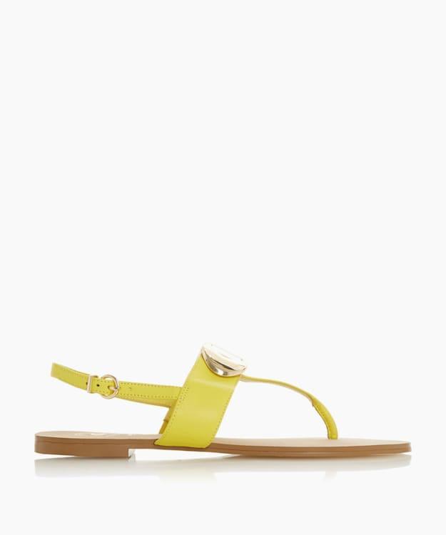 NEONA - Yellow