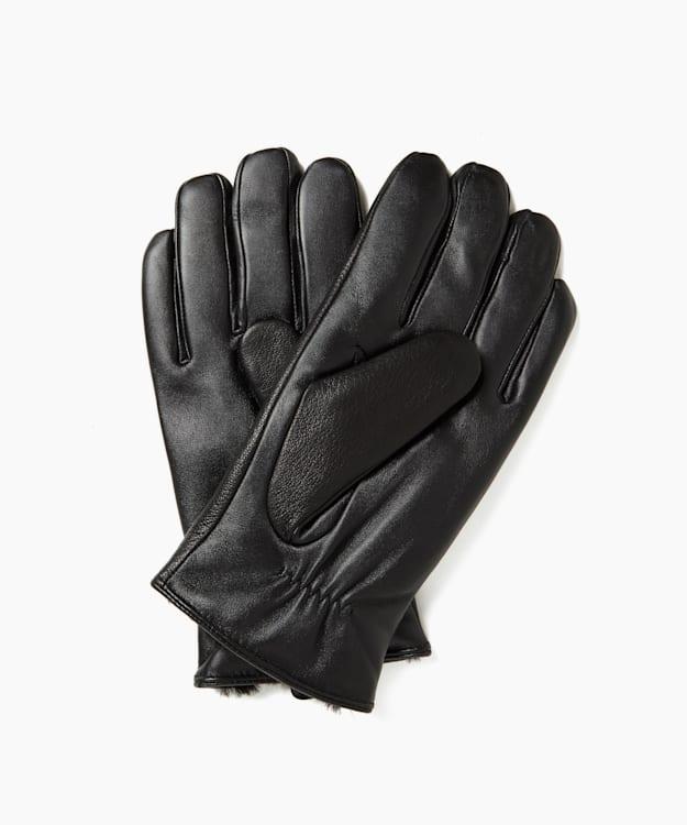 NIPSEY, Black, medium