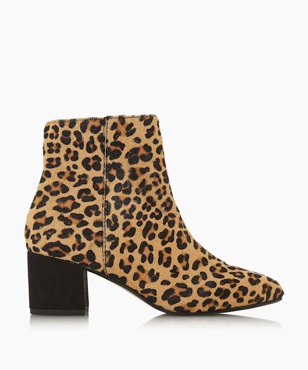 OLYVEA - Leopard