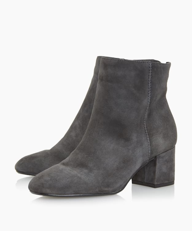 OLYVEA, Grey, medium