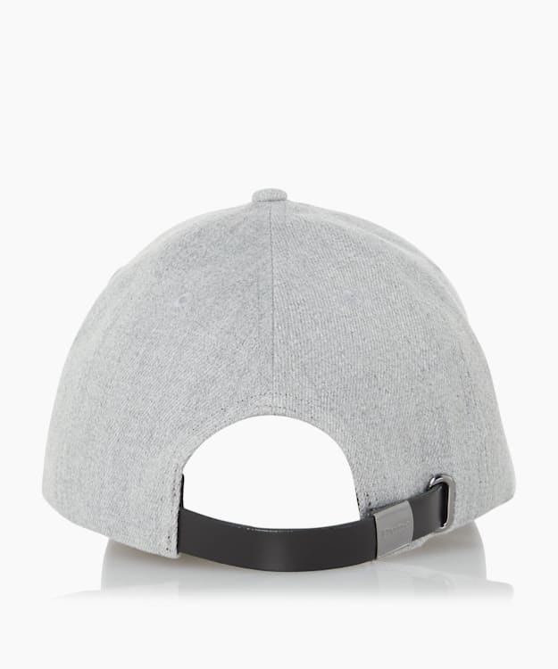 OPELL, Grey, medium