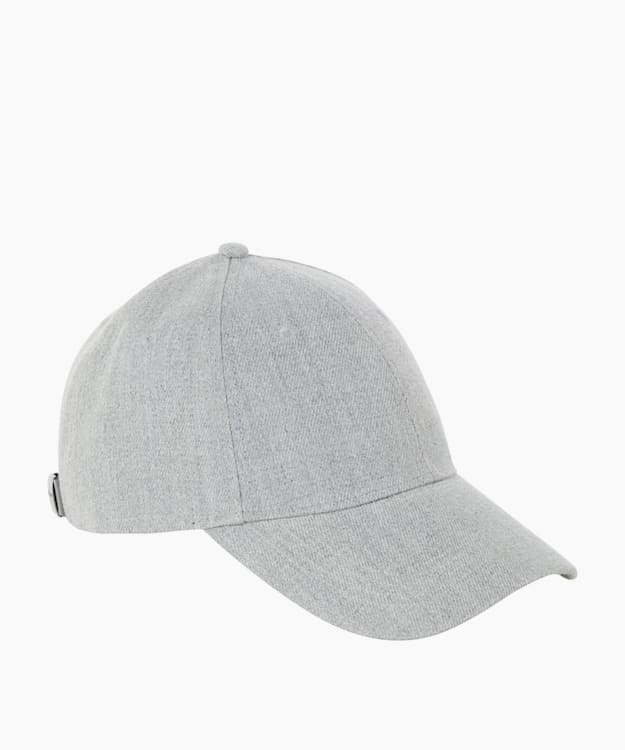OPELL - Grey