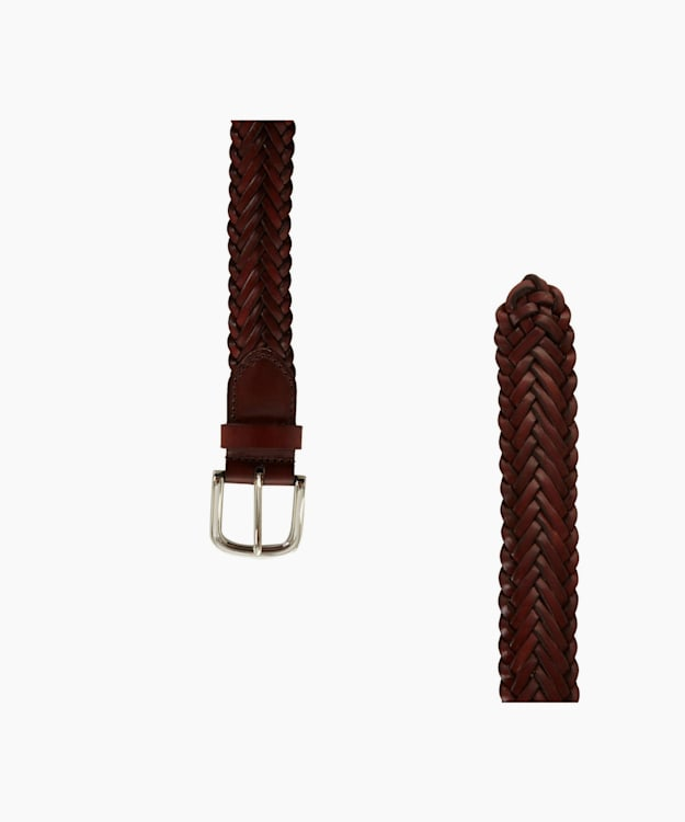 ORDINER, Brown, medium