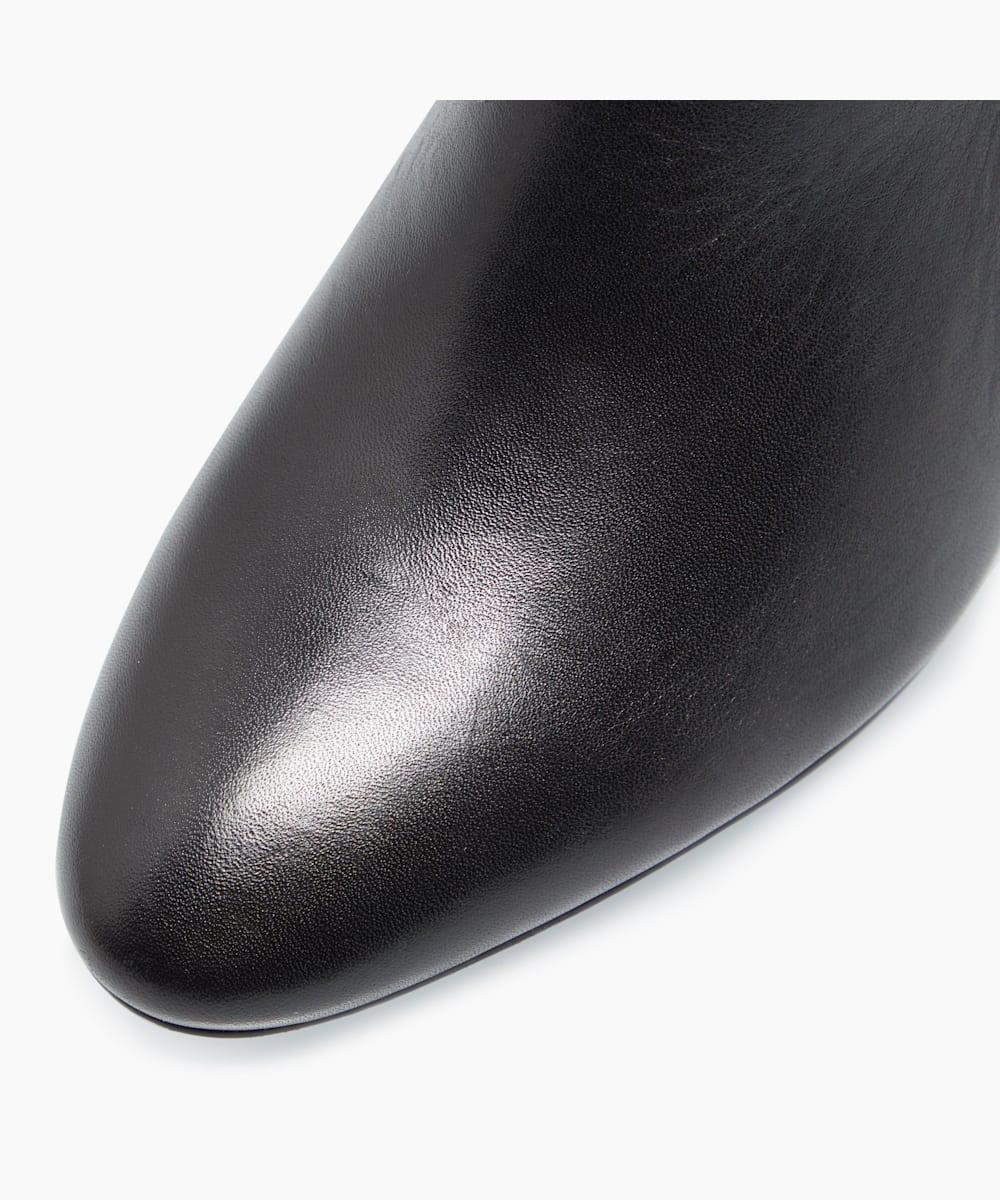 ORICLE, Black, medium