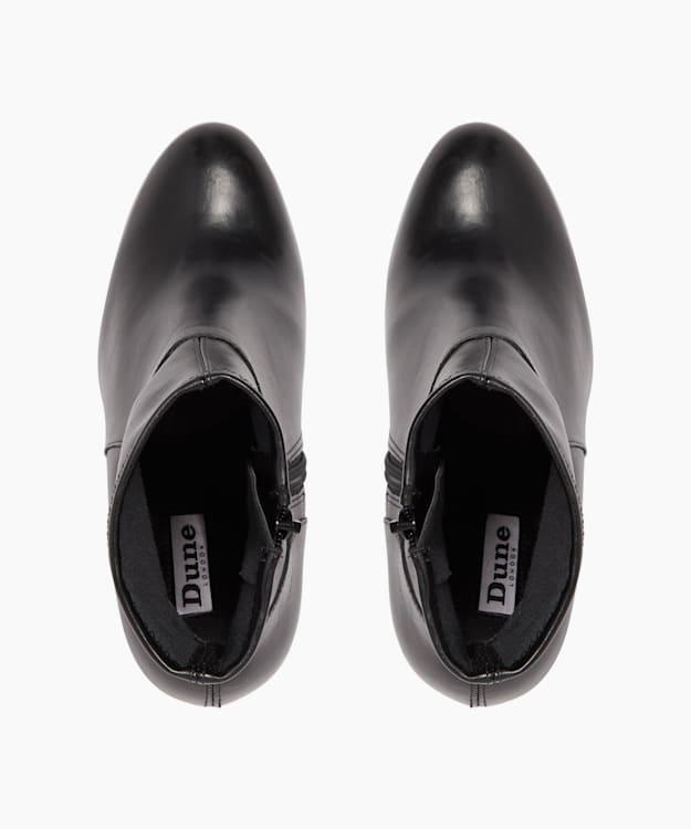 ORLENE, Black, medium