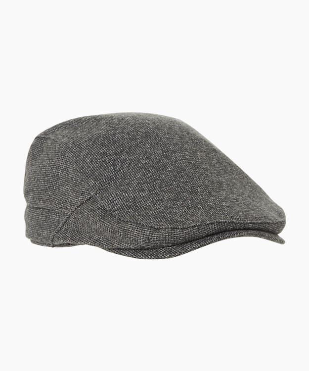 OTRO - Grey