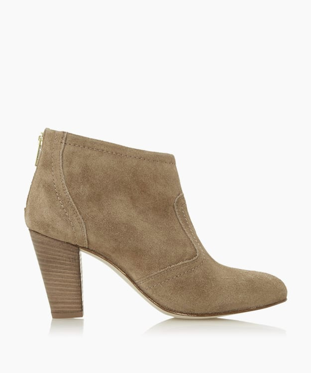 PENNEYS - Taupe