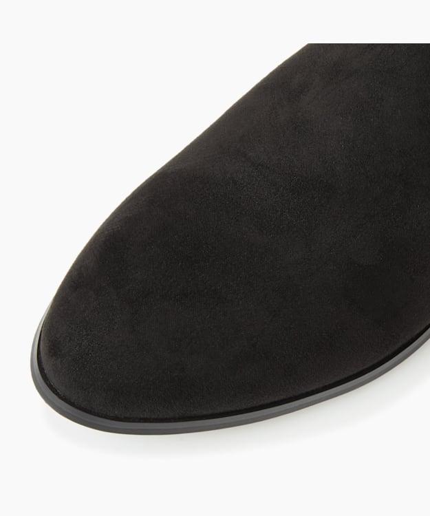 PILAS, Black, medium