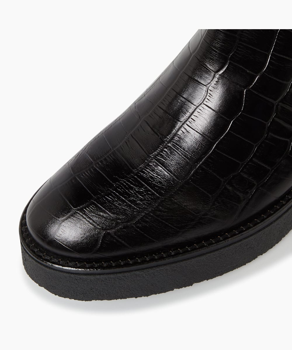 PIPS, Black, medium