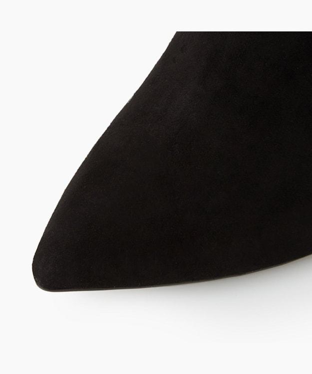 PRENOM, Black, medium