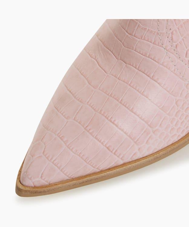 PRIOTRY, Pink, medium