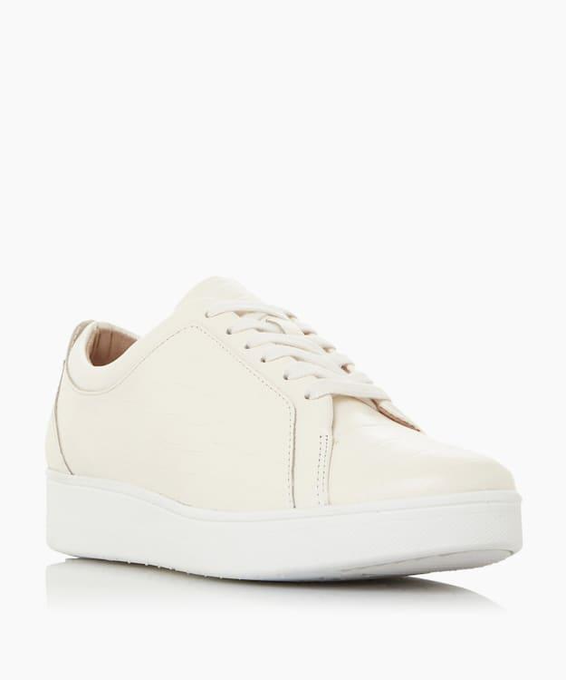 RALLY 1, White, medium