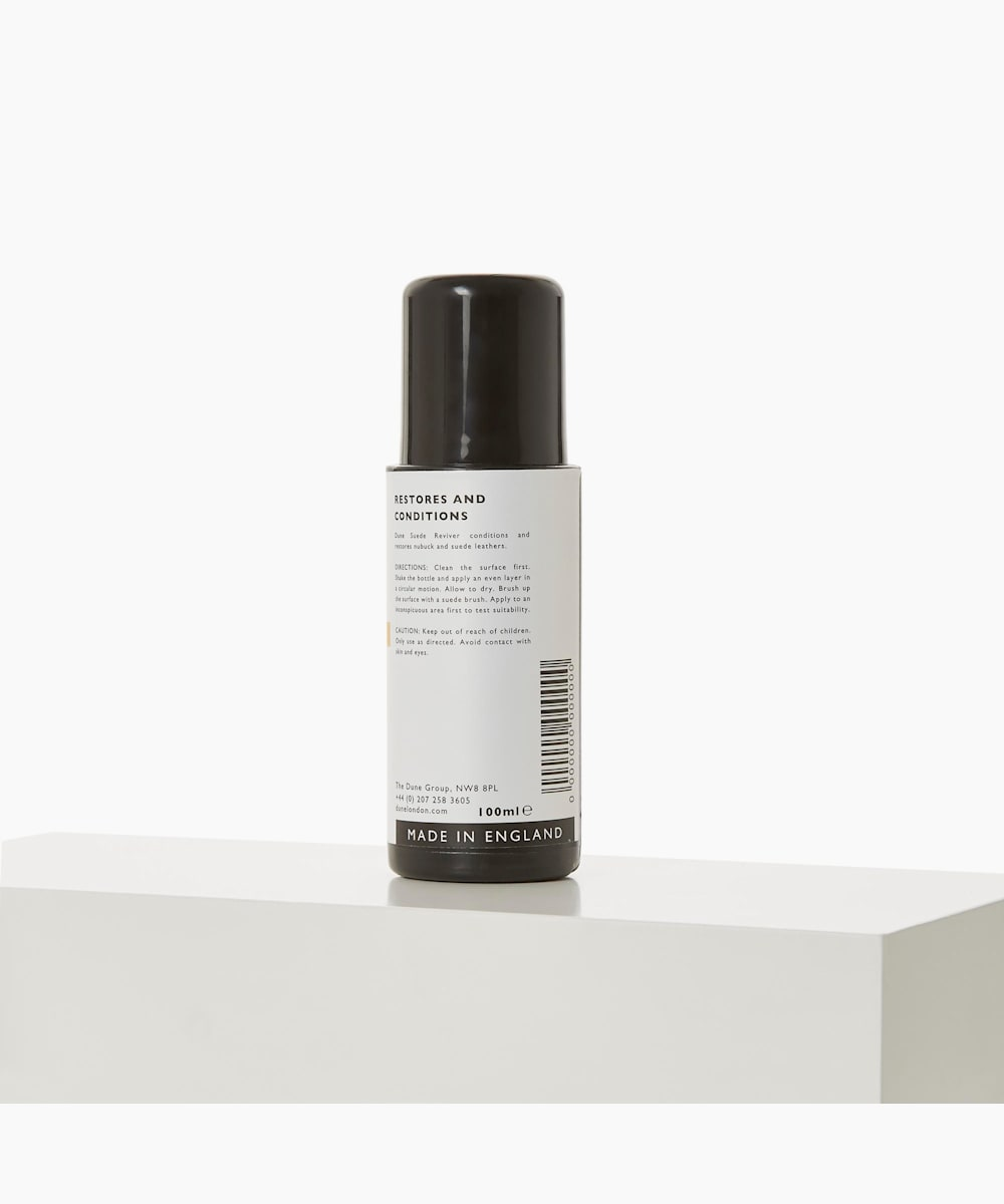 REVIVER, White, medium