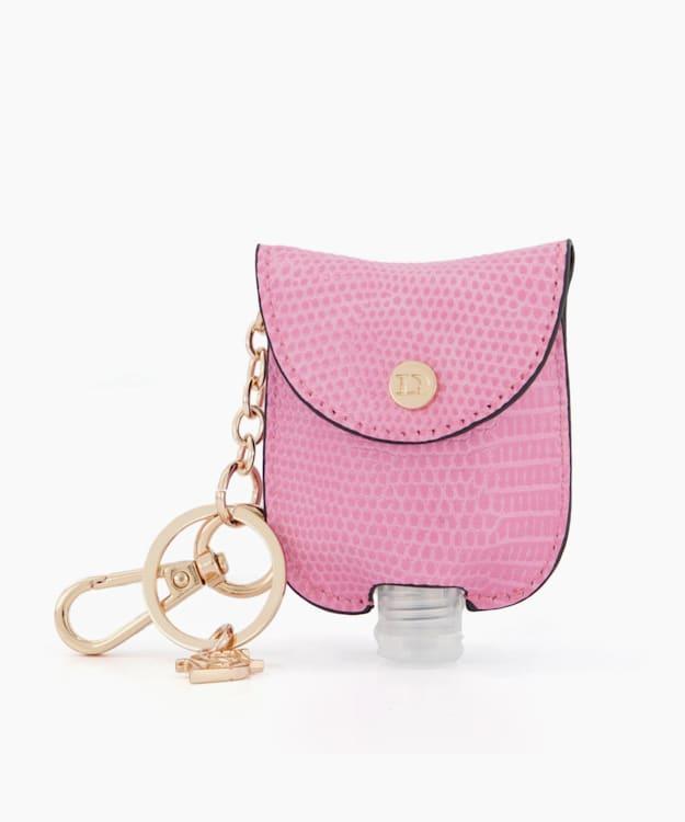 SHOWCASE - Pink