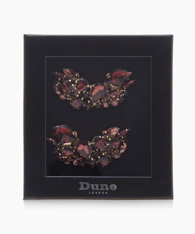 SPLENDID - Berry
