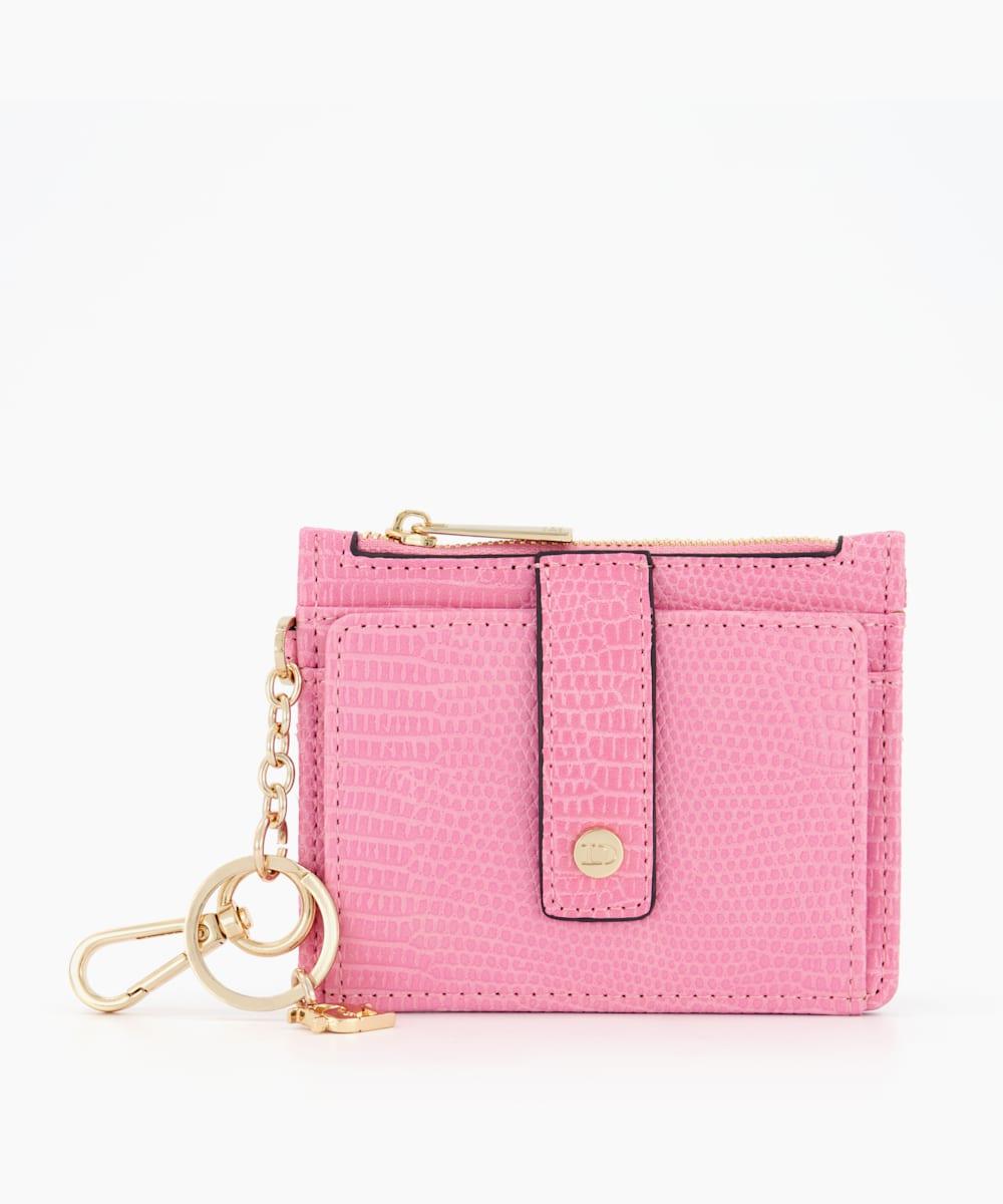 SURELY - Pink