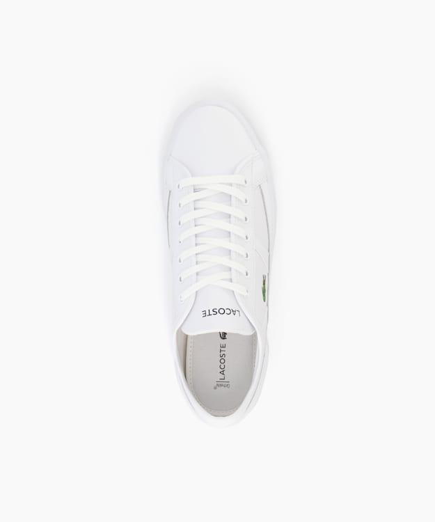 SIDELINE, White, medium