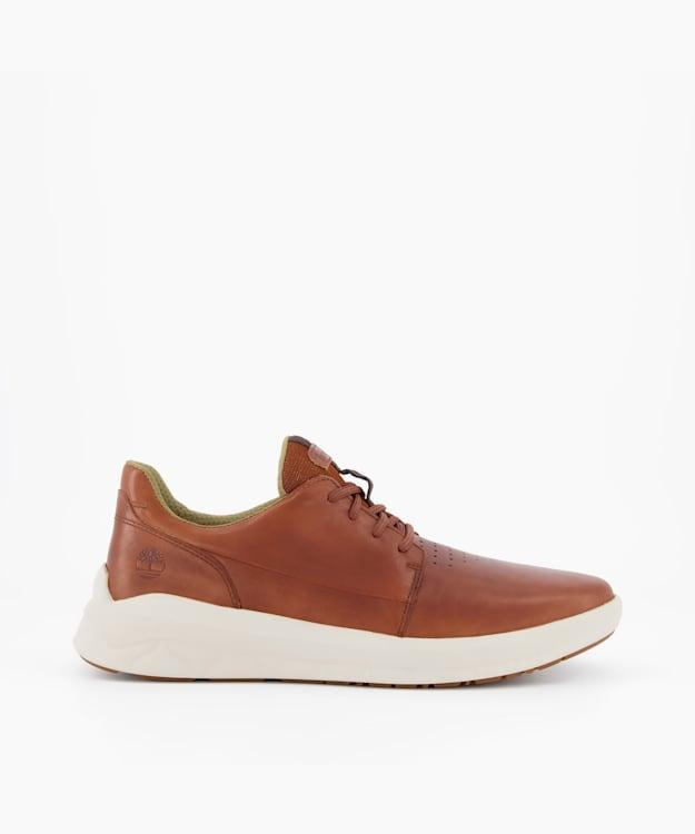 TBOA2Q9E212 - Brown