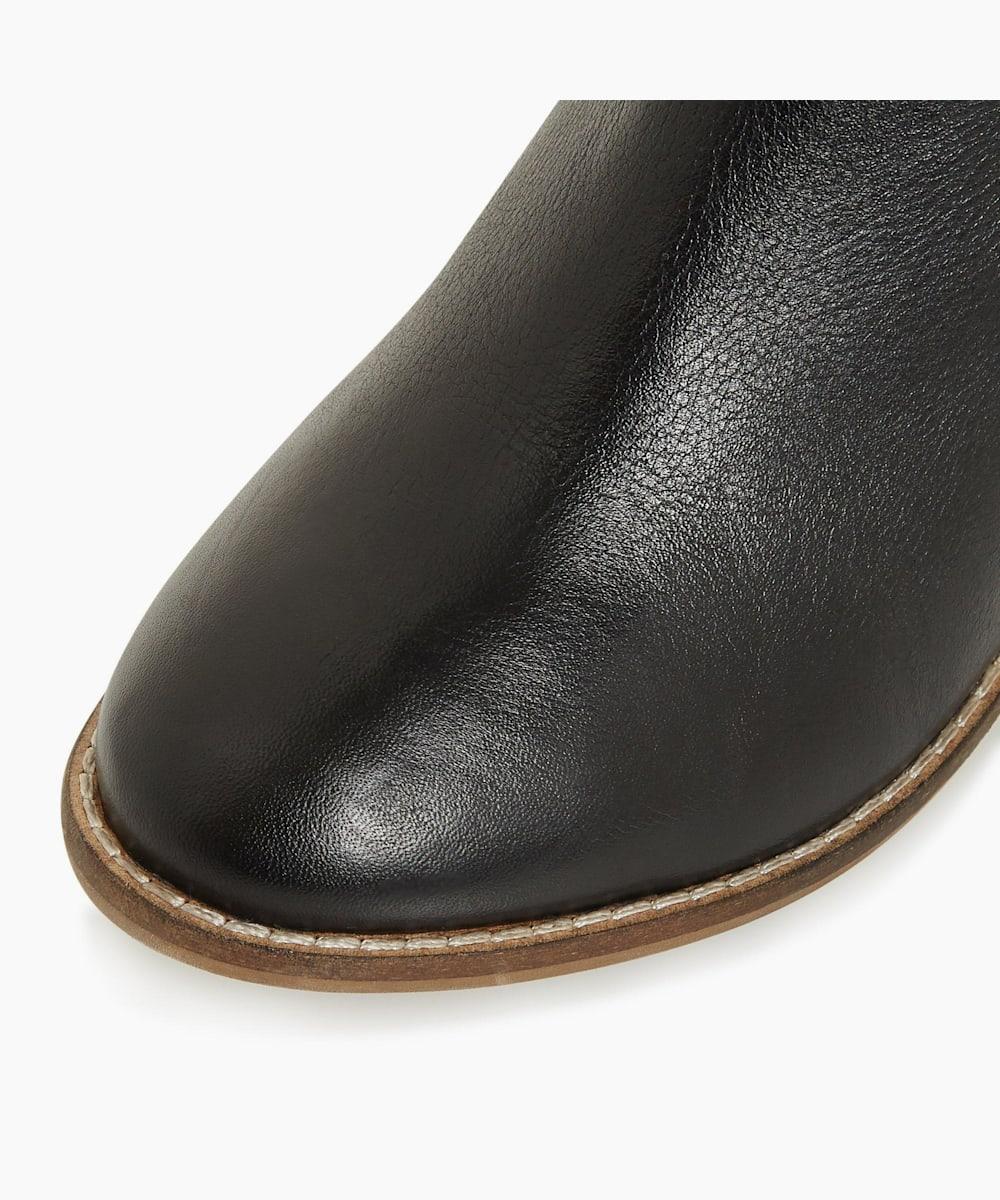 TIANA, Black, medium