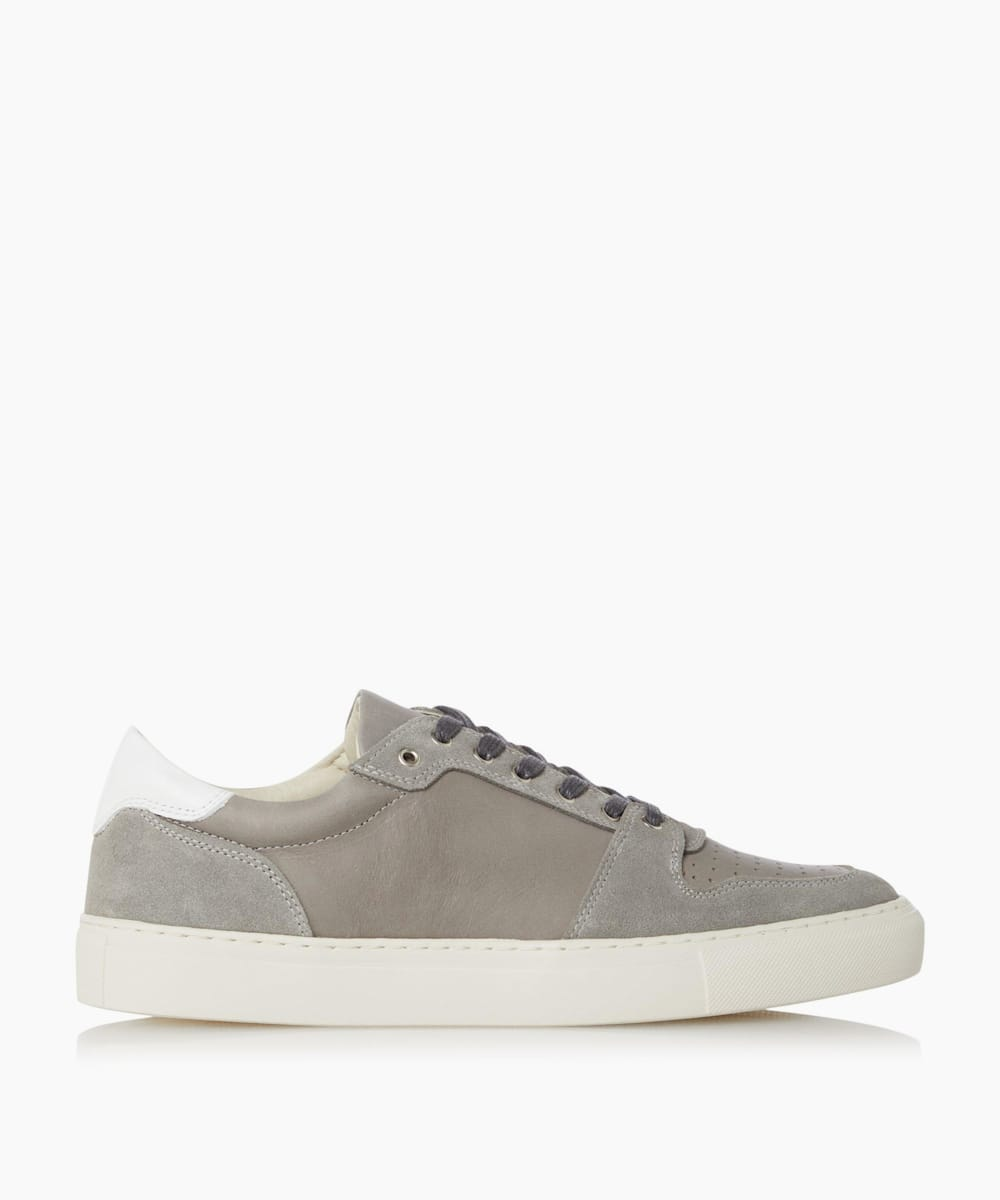 TORCH - Grey