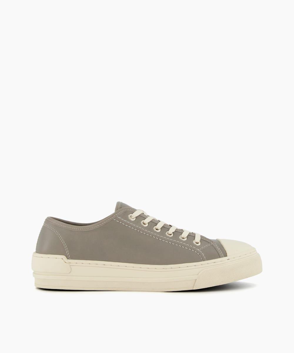 TRANSIT - Grey