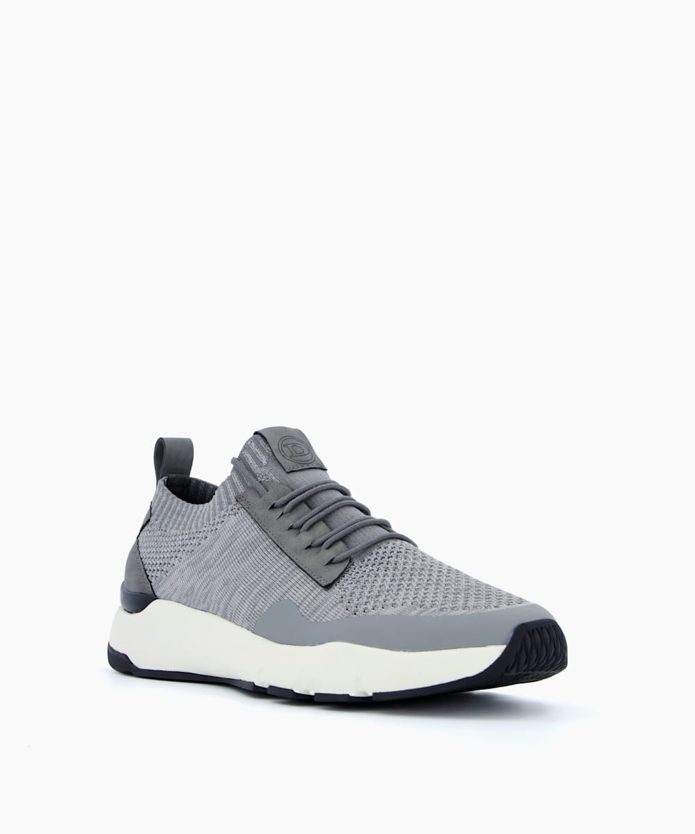 TREX, Grey, medium