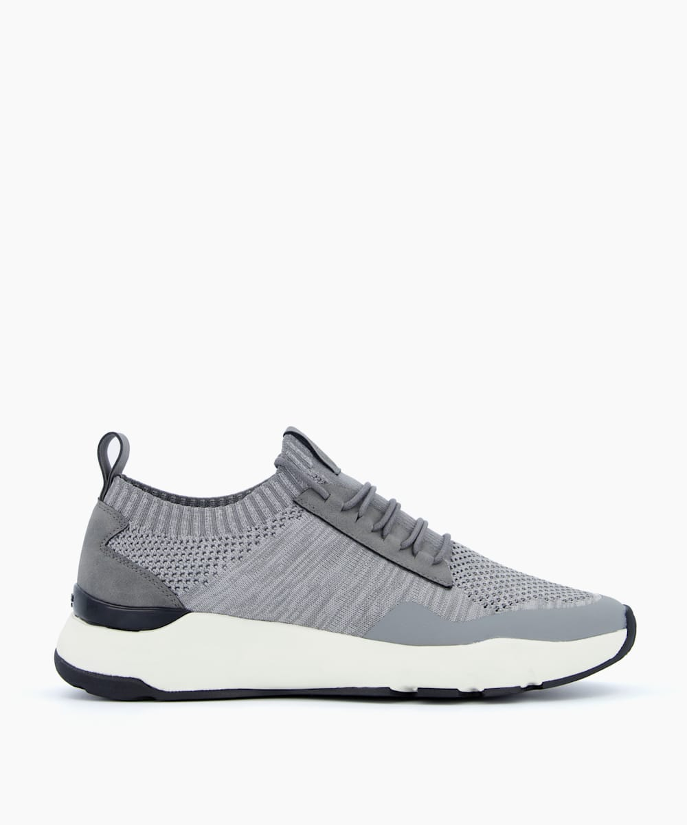 TREX - Grey