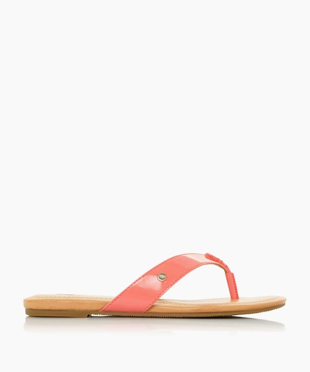 TUOLUMNE - Pink