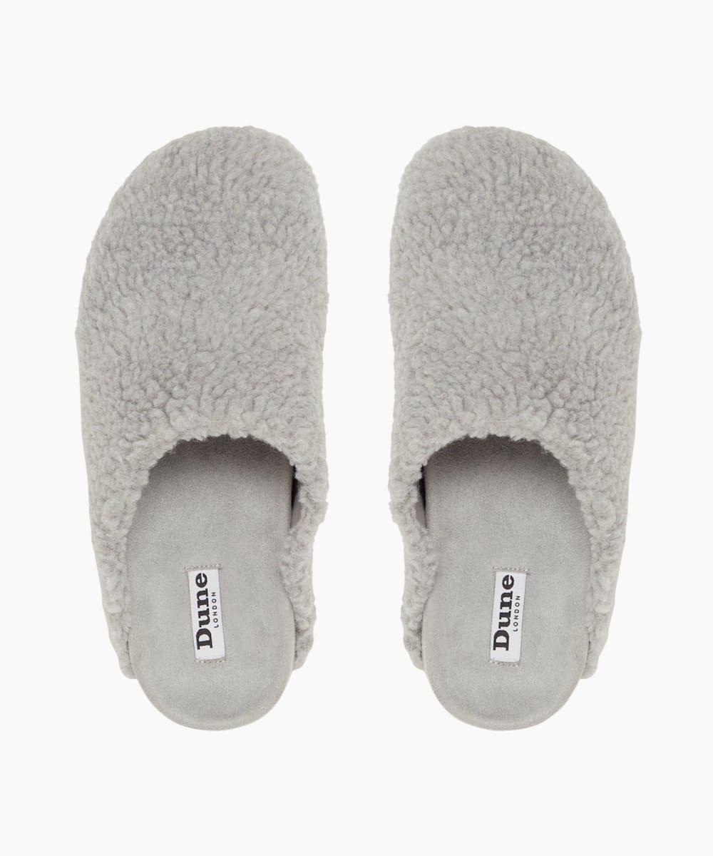WANNDA, Grey, medium