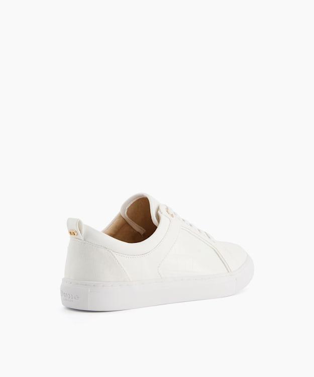 ESTEE, White, medium