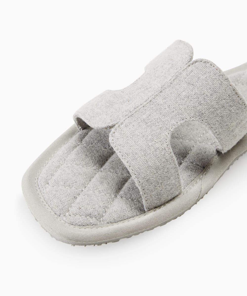 WILLOWE, Grey, medium