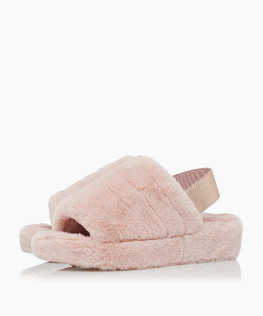 WYNNIE, Pink, medium