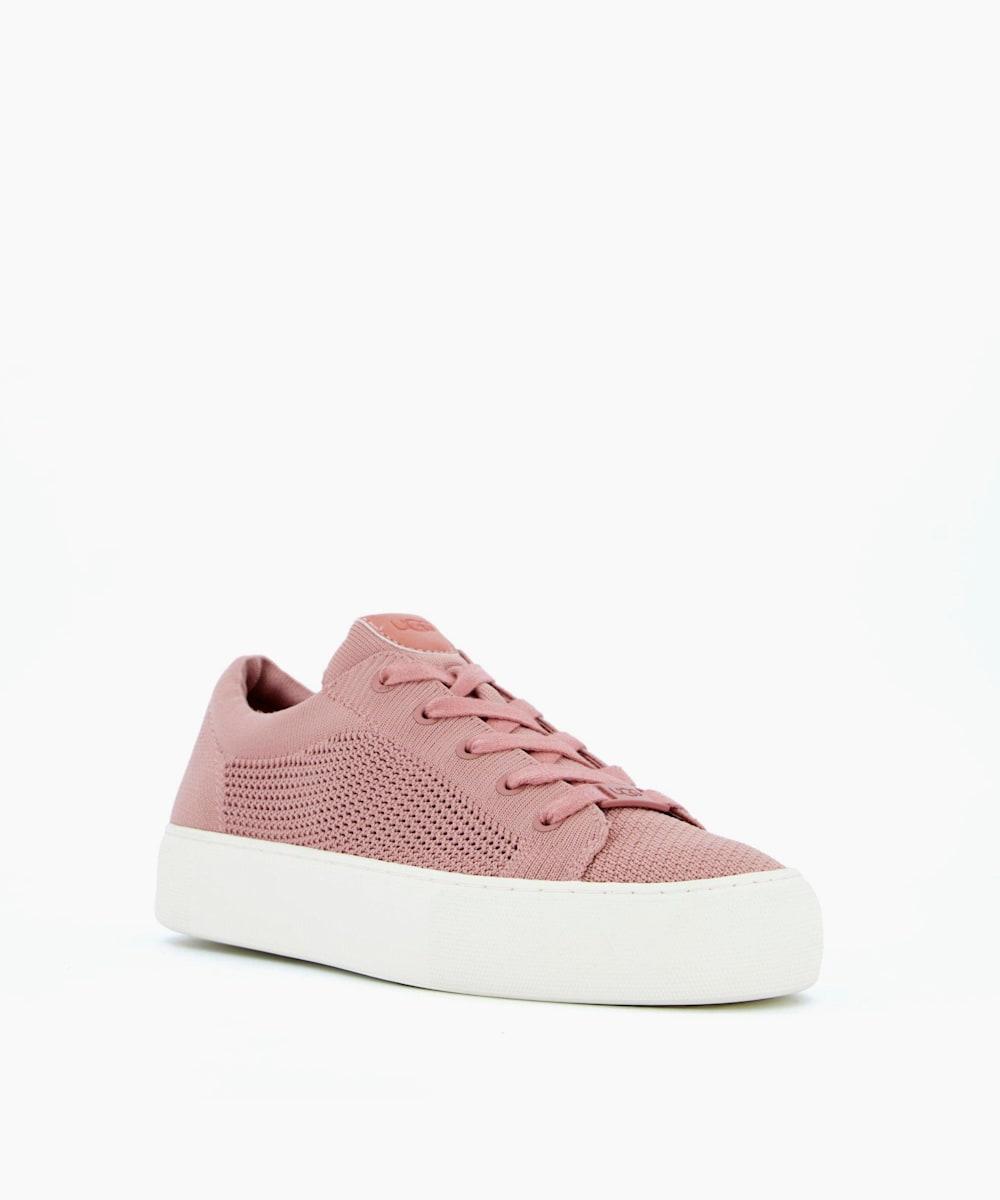 ZILO KNIT, Pink, medium