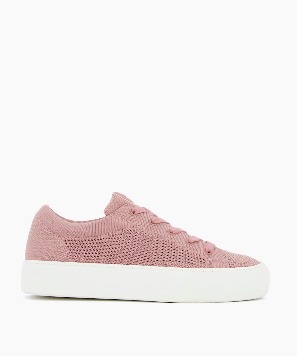ZILO KNIT - Pink