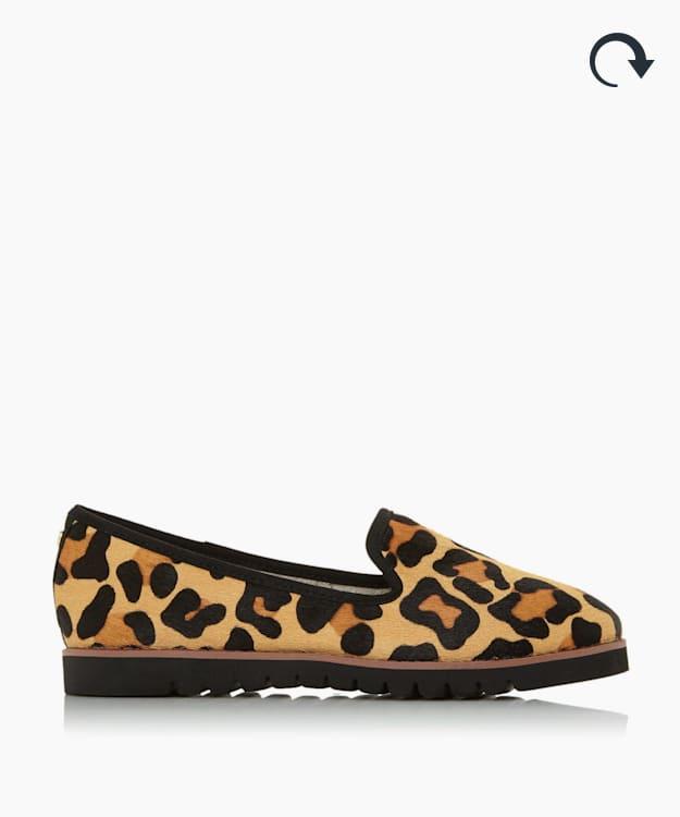 GALLEON, Leopard, medium