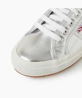 2750 COTMETU, Silver, small