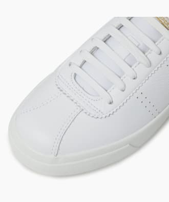2843 COMFLEALEO, White, small