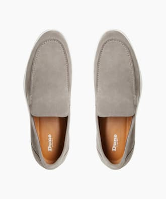 BLEND, Grey, small