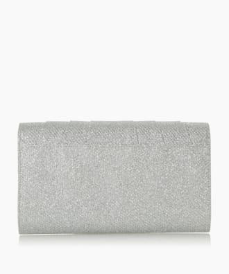 BRIIDGET, Silver, small