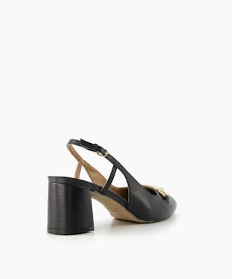 CASSIE, Black, small