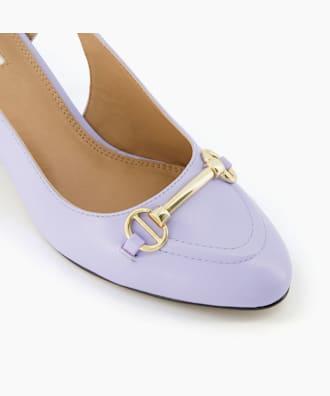 CASSIE, Purple, small