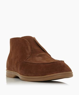 COCOA, Brown, small