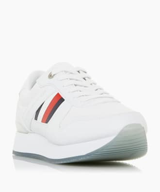 CORPERATE ACTIV, White, small