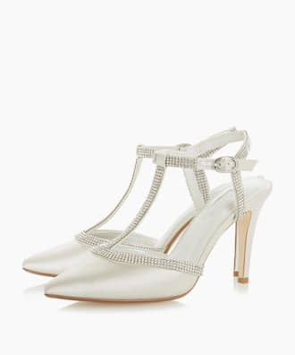 DELIGHTES, Ivory, small