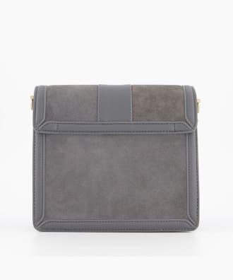 DRAYCOTE, Grey, small