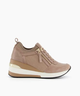 EILIN, Taupe, small