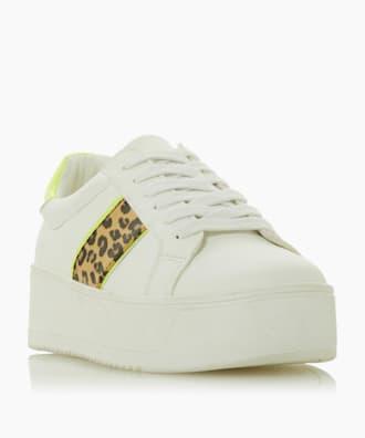 ELIAN, Leopard, small