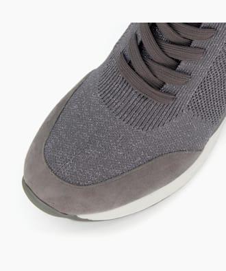 ENLICIA, Grey, small