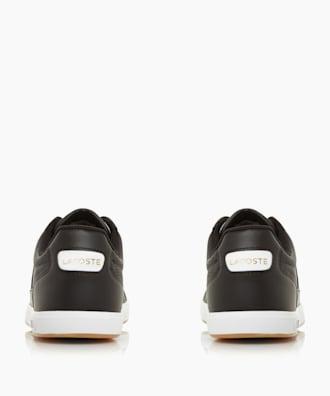 EUROPA 120, Black, small