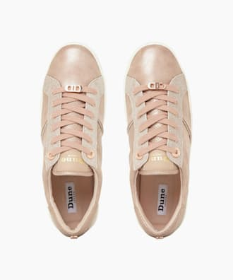 EVERLEE, Rose Gold, small